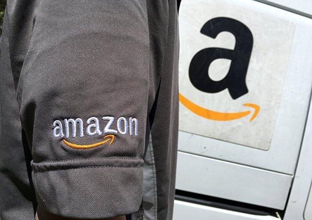 亚马逊每天在德国销毁数万欧元未售出商品