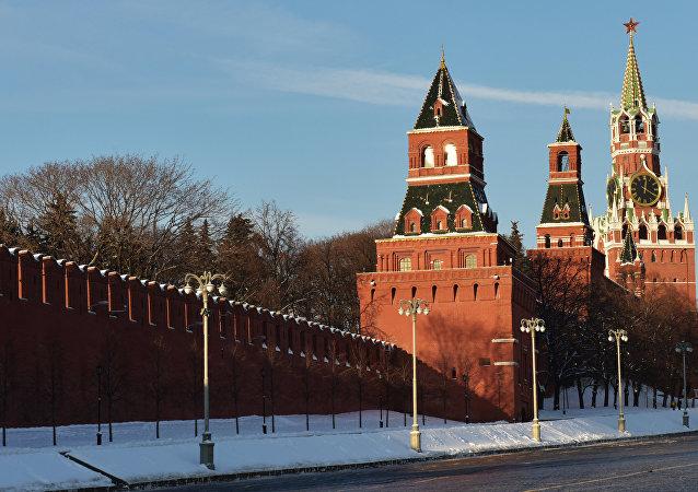 俄总统新闻秘书:普京计划3月9日和10日在莫斯科分别会见以色列总理和土耳其总统