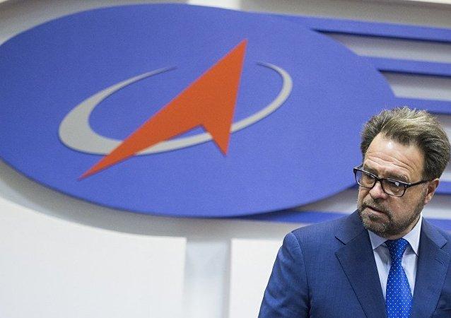 俄方正与波音公司讨论联盟号2020年后的商业飞行合同