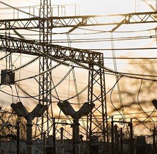 國際能源署:世界能源和電力需求到2040年將增長30%