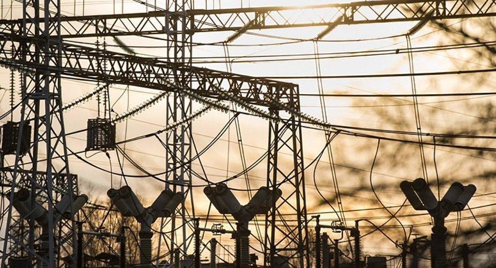 国际能源署:世界能源和电力需求到2040年将增长30%