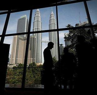 馬來西亞未打算同朝鮮斷交