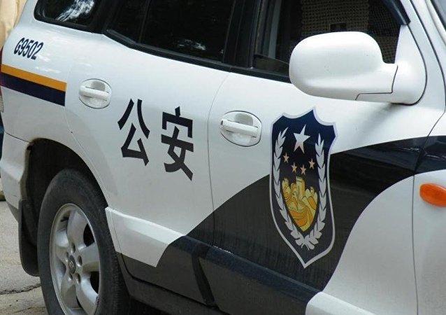 南昌海航白金汇酒店遇难人数增至10人