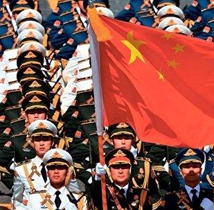 俄媒: 解放军将有50名将军离任