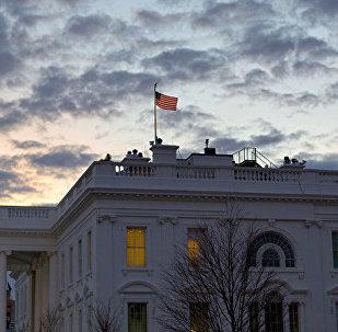 美國在白宮正式通知前就已開始向韓國運送薩德