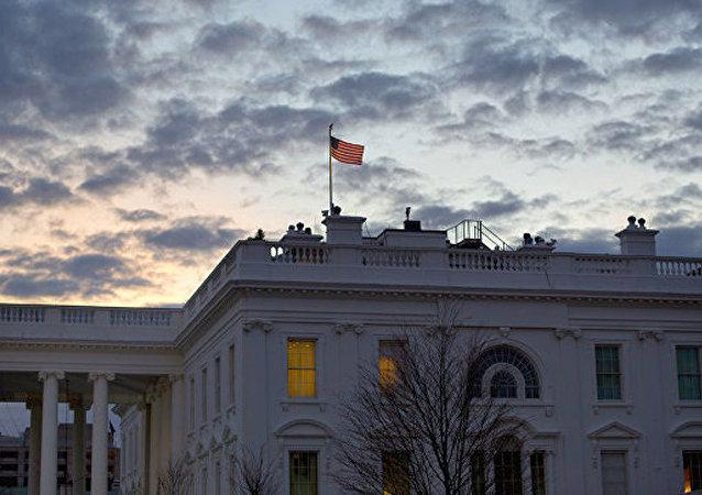 美国在白宫正式通知前就已开始向韩国运送萨德
