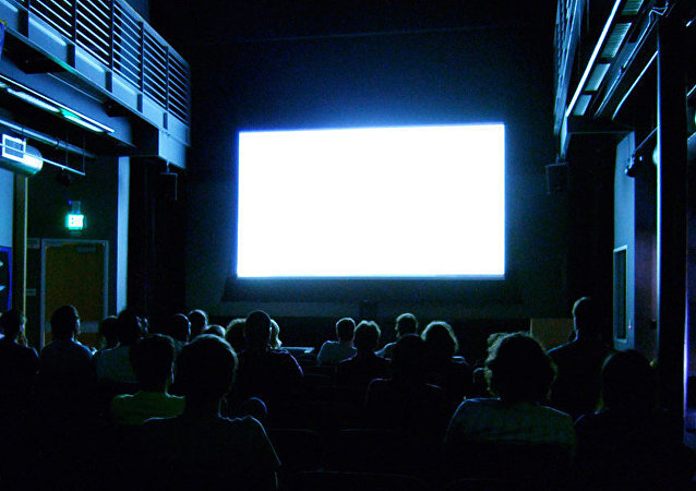 俄文化部长:电影业是俄中文化合作最有前景的领域