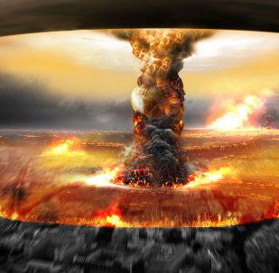 美国对俄、中先发制人核打击:现实还是幻想?