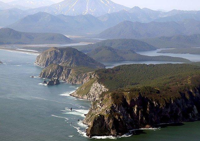 俄色丹岛将建设两座柴油发电站