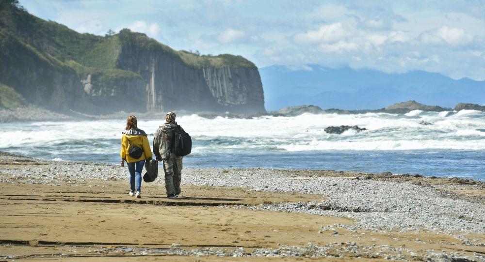 俄外交部:俄日将商定南千岛群岛发展的一系列具体措施