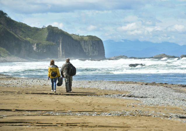 俄政府希望吸引中国投资者在南千岛群岛建立旅游产业集群