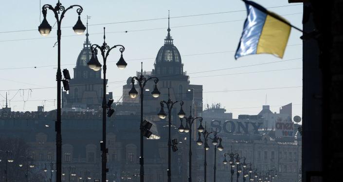 烏克蘭的神經錯亂人數歐洲第一
