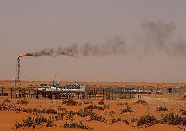 伊朗或在5-6个月内与俄罗斯公司签署石油合同