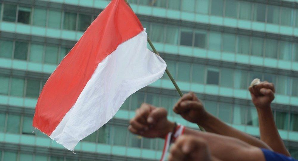 俄专家:雅加达省长选举将暴露印尼的断层线