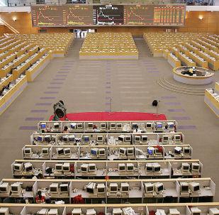 媒體:中國對俄商處以1.01億美元的罰款