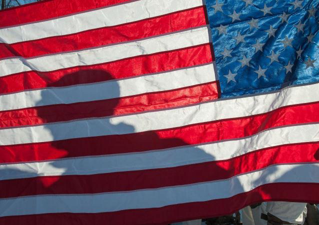 媒体:部分价值100万美元的美军事基地被盗物资或售给俄中买家