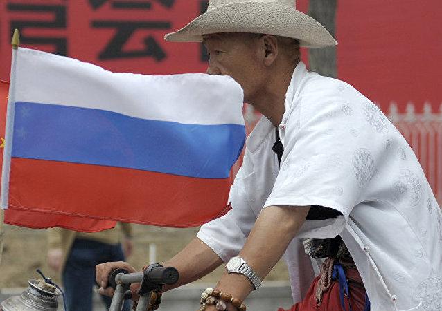 二连浩特口岸1月对俄进出口贸易额3.8亿元