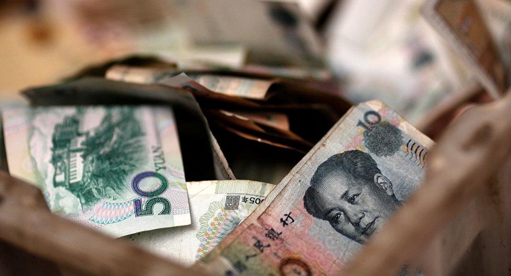 数字人民币将是支付宝和微信支付的有力竞争对手
