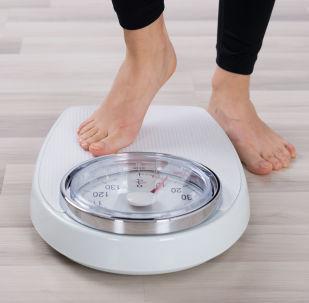 英国科学家确认千禧一代最容易发胖