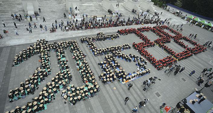 """为什么大陆要纪念台湾""""228""""事件70周年"""