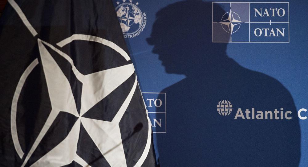 俄外长:北约扩张导致欧洲紧张程度空前高涨