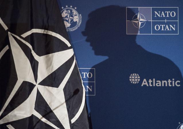 见解:欧洲专家认为北约将拒绝乌克兰加入该组织