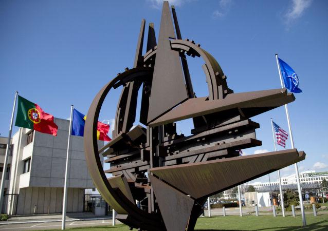 俄官员:北约应为开展军控合作停止军力部署