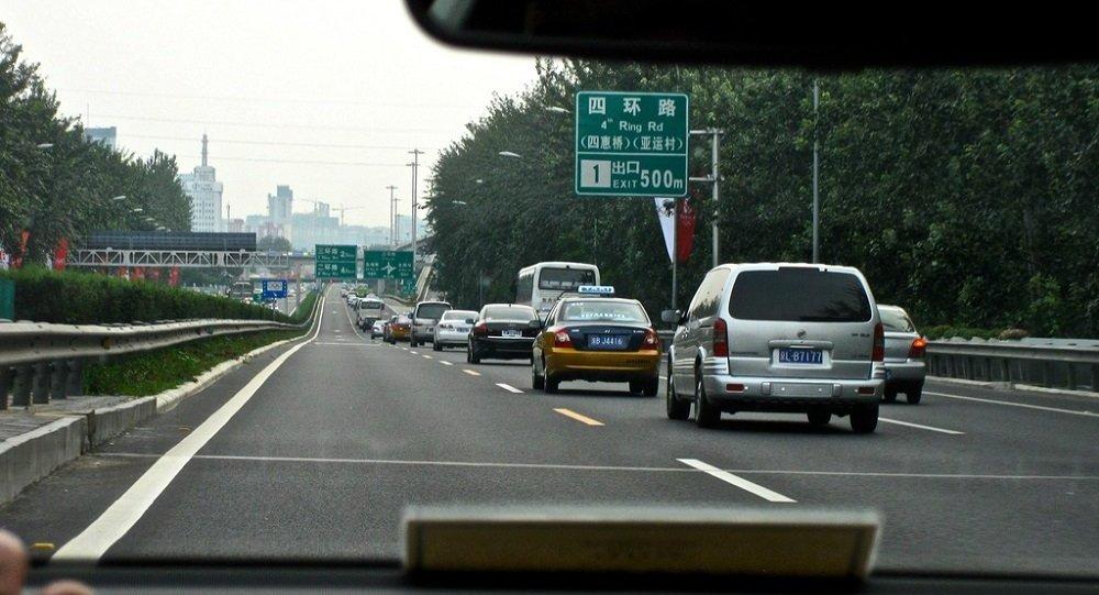 华媒:2016年中国进口汽车不合格率大增