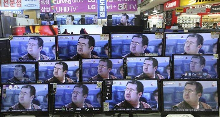 金正男遇刺案的朝鲜籍嫌疑人将因证据不足获释