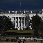 美国政府首次提名变性人担任职务