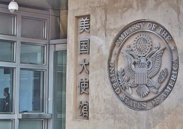 中国人申请美国签证或需提交社交网络密码