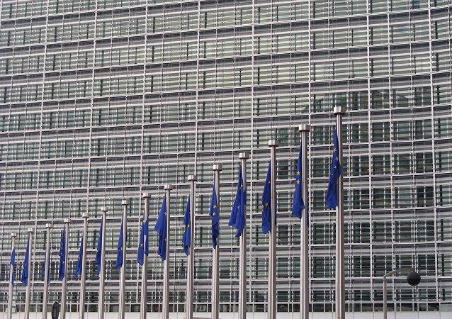 欧盟加强对朝制裁 扩大投资和服务领域限制