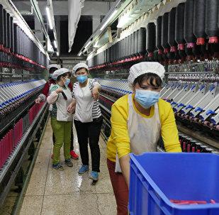 中国证监会:部分上市公司存在财务及内控信息披露不规范问题