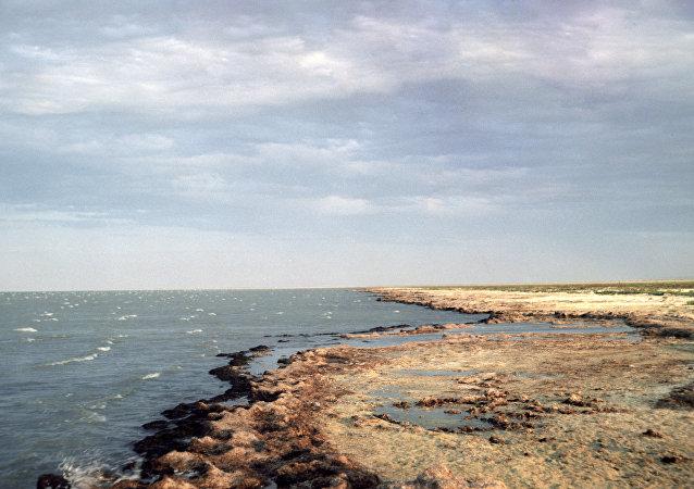 乌兹别克斯坦计划发展咸海地区疗养休闲旅游项目