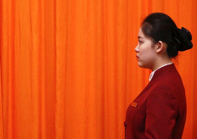 俄专家:两会确定中国从廉价产品生产国向知识密集型产品制造大国过渡的方针