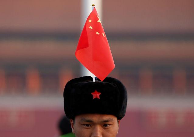 中国外交部:中方注意到美国联合航空公司事件在美国内外引发的关切