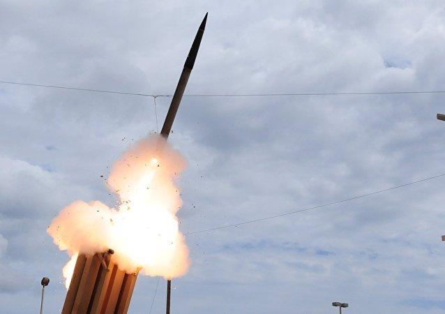 俄专家:韩国让自己成了中美任何冲突的人质