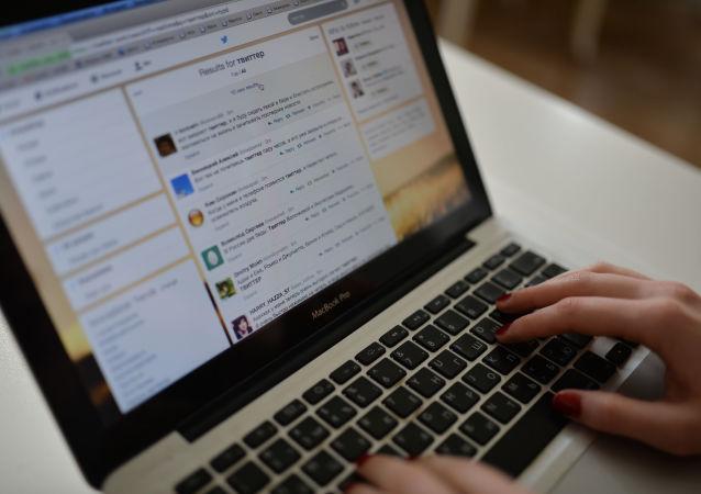 科学家:沉迷社交网络导致与现实生活隔绝
