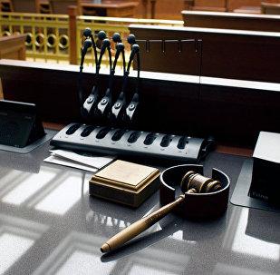媒体:重庆市委原书记孙政才受审当庭认罪