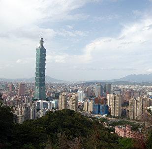 北京呼籲台北發展經濟合作