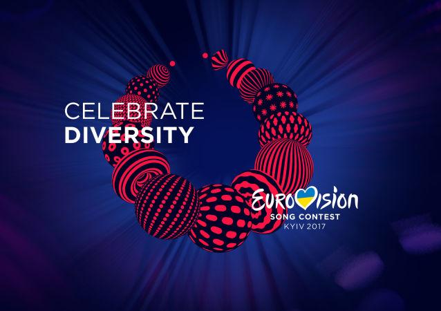 """民调:超过60%的俄罗斯人认为俄罗斯应参加基辅""""2017年欧洲歌唱大赛"""""""