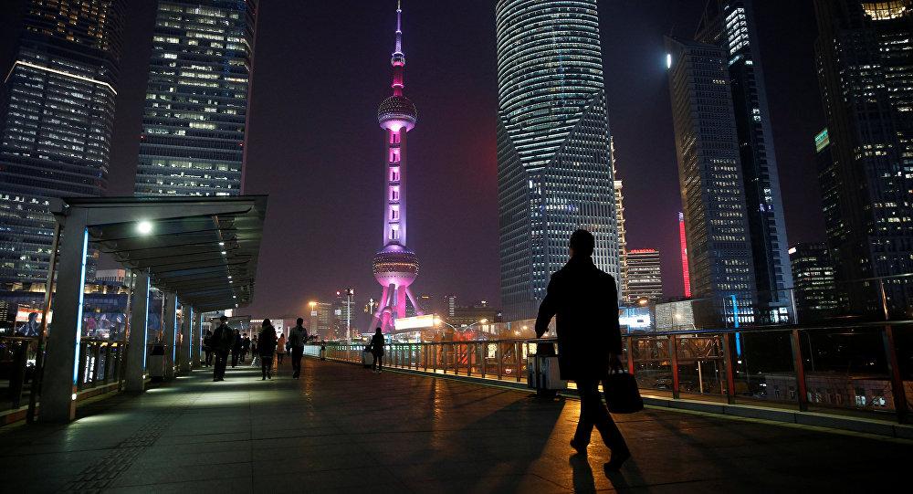 媒体:2016年上海新增老年人口21.84万人