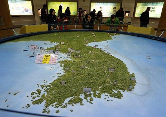 中方为推动解决半岛问题所作努力得到国际社会普遍认可
