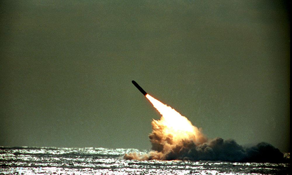 美国专家认为,核弹头顺利升级提高了其对受到特别保护战略设施的攻击能力。
