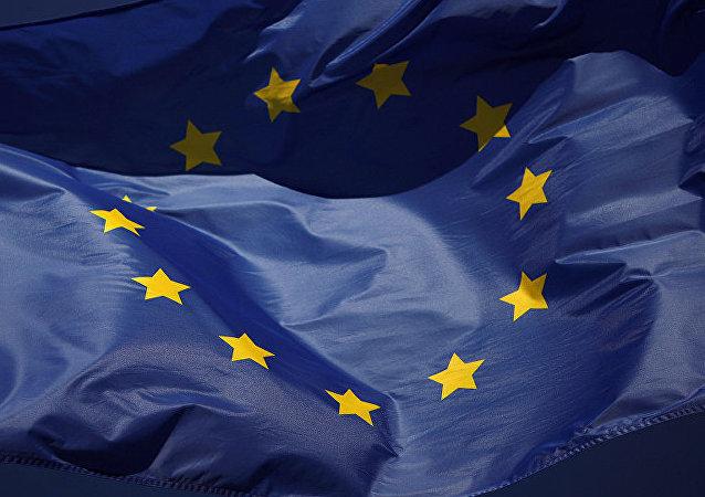欧委会主席:欧盟在国际关系上独立发挥作用的时机业已成熟
