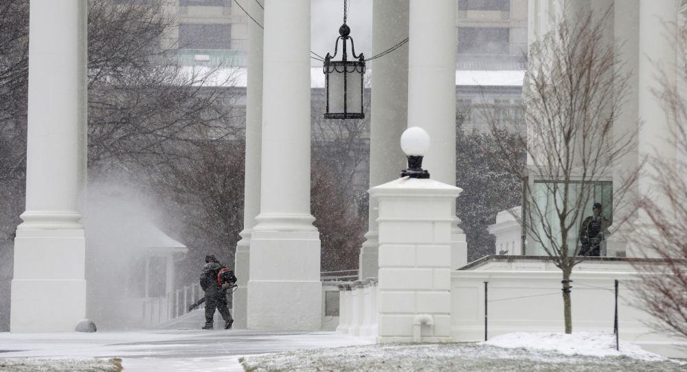 美國下雪可能都要怪俄羅斯