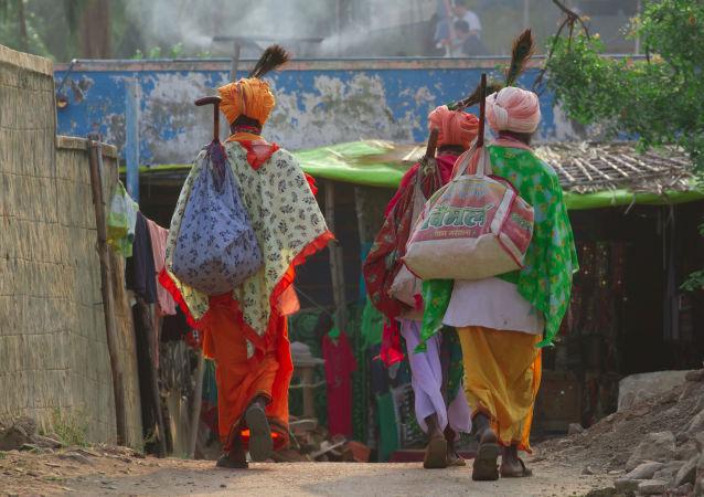 印度因猪流感导致316人死亡