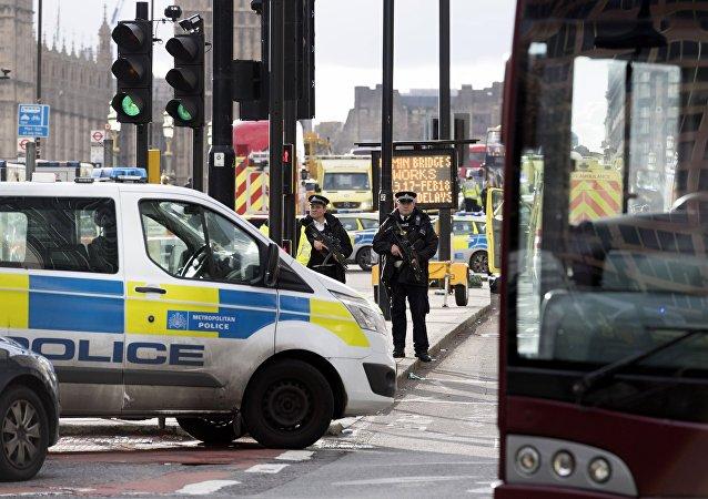 英国西部剧烈爆炸伤者数量超过30人