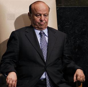 媒體:由胡塞武裝分子控制的也門首都法庭判處總統死刑