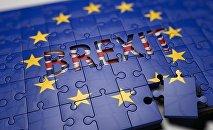 消息人士:英首相就脫歐後在英歐盟公民權利問題立場軟化